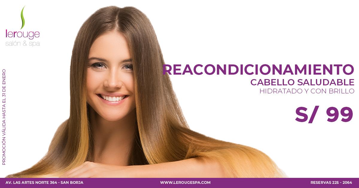 REACONDICIONADO_WEB